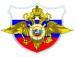 УВД по СЗАО ГУ МВД по г.Москве